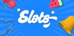 MrQ Slots