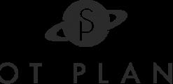 Slot Planet Casino